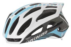 casco-specialized-prevail
