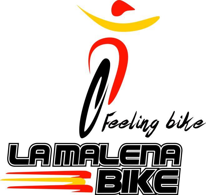 lamalenabike